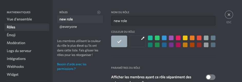 Une image contenant capture d'écran, noir, moniteur, assis  Description générée automatiquement